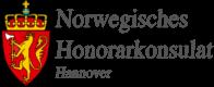 norwegische-honorarkonsulin-hannover.de